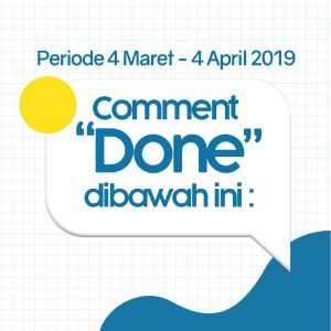 Instagram-Bio-Strath-Indonesia-Competition-Done