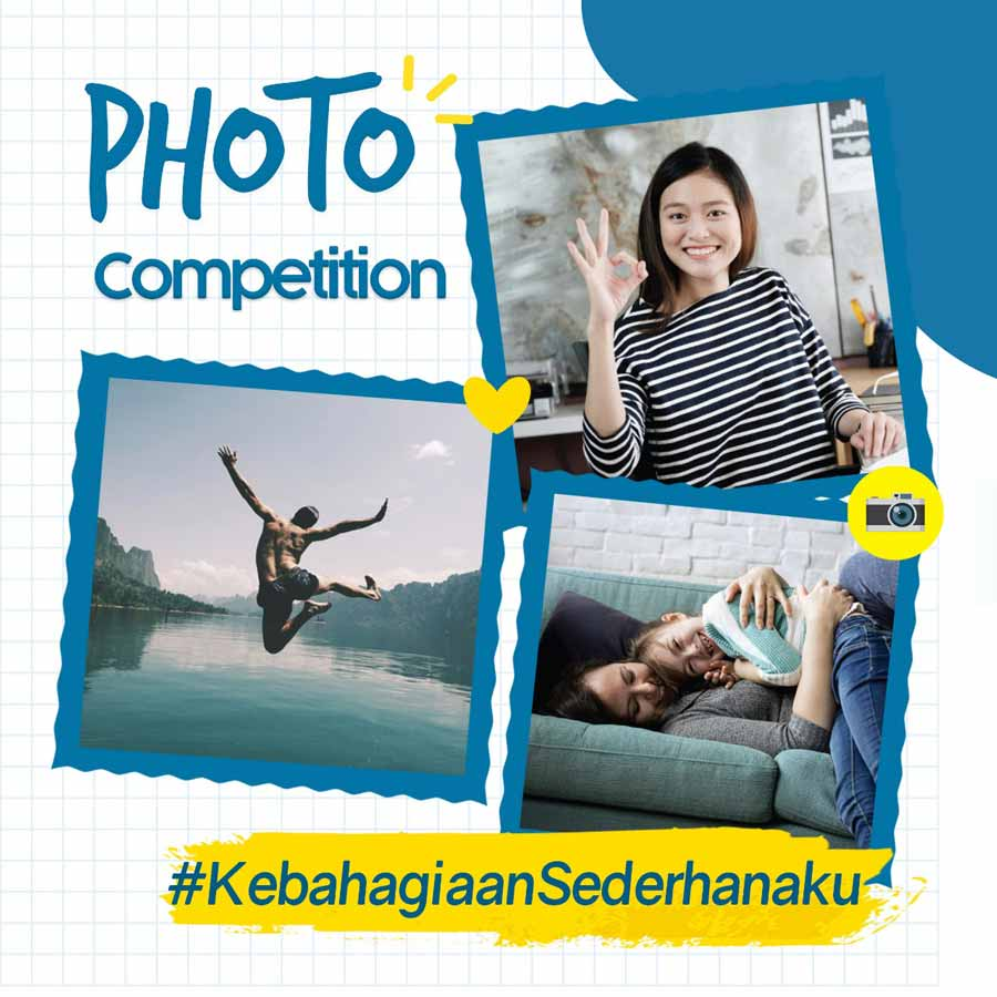 Photo-Competition-Bio-Strath-#kebahagiaansederhanaku